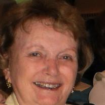 Marilyn G. Ullrich