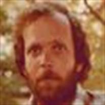 Larry Eugene Vogelsang