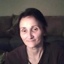 Mrs. Wanda  Hutchins