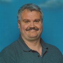 Mark D. Phillippi