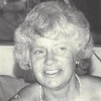 Carolyn Joyce Phelan