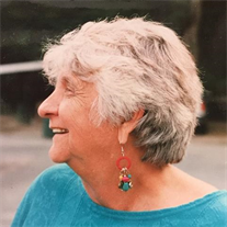 Janet Tripp