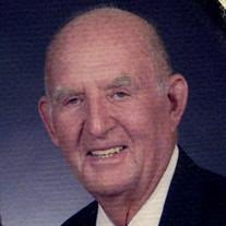 Robert J. Vanscoy