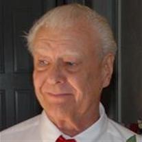 Jack  G Meyer