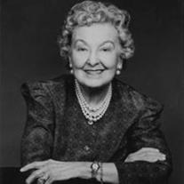 Lillian Sholtis Brunner