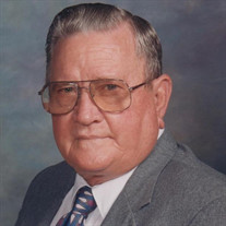 Bill Davis