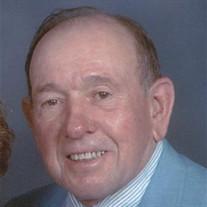 Carl William Teig
