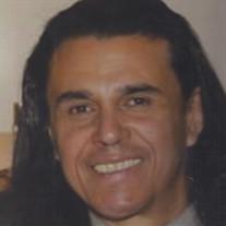 Ruben  A.  Illa