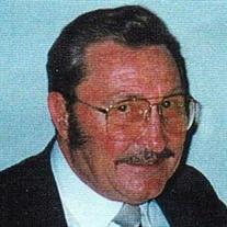 David W. Ferries, Jr.
