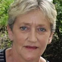 Cheryl Diane Hazelton