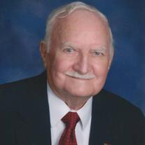 John H. Brown