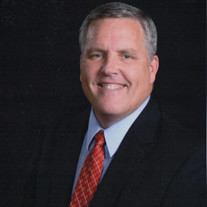 Brian H. Trammell