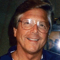 John Jacob Kendell, Jr.