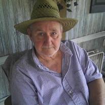 Mr. Morlin C. Taylor
