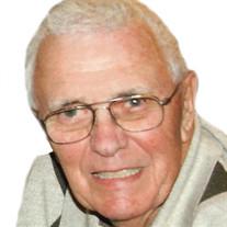Mr.. Vince Hermans