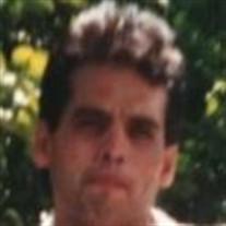 Margarito Gonzalez