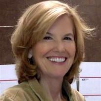 Sheila J. Hewitt