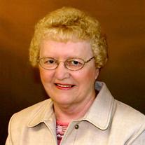 Sylvia Marie Fatland