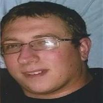 Kyle J. Durocher