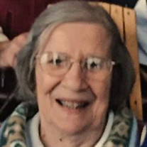 Carol R. Russell