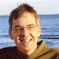Jeffrey Scott Bednarz
