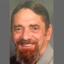 Bernard J. Brandimore