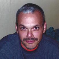 Arnold Lee Bowman, Jr.