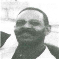 Mr. Charles Edward Hall