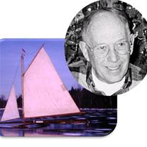 Robert G. Ifill