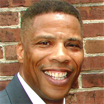 Terrence Smith