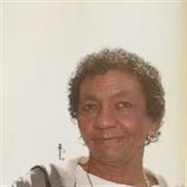 Delores C. Dixon