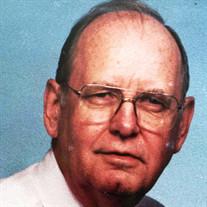 Dr. Paul R. Palmer