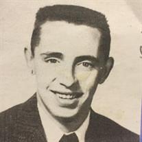 Walter  D. Cherry