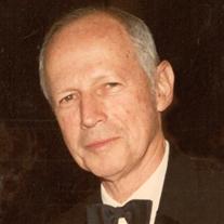 PAUL  UHLMANN, JR.