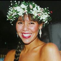 Pamela Sitton
