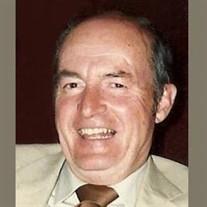 Dr. Alvin John  Elliott
