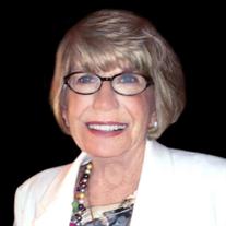 Marilyn Sue Stout