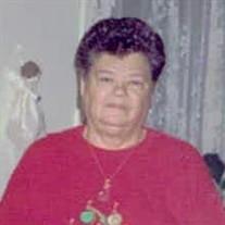 Ann H.  Vaughn