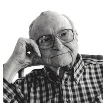 Benjamin L. Dozier