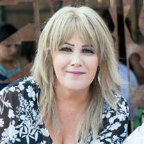 Tara Nicole Brasil