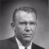 Donald Dean Jones