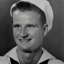 Verl Theodore Terry