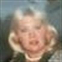 Sherry Lynn Hice