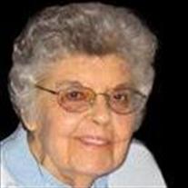 Lorraine A. Pancak