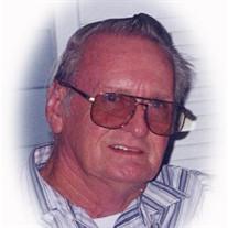 Frank A. Hersey