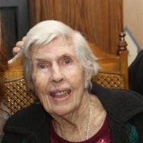 Regina Dooner