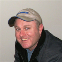 Stephen Foster Rapp