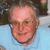 Donald  H. Specht