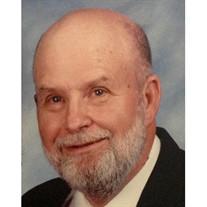 Glenn Roy Birdwell