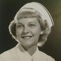 Beverly Ann Sofranko